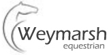 Weymarsh Equestrian